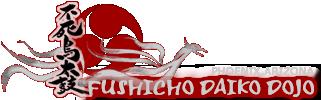 Fushicho Daiko